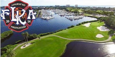 Longboat Key Firefighters Golf Classic