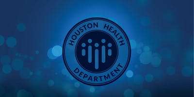 Houston Health Department Childcare In-Service (3 FREE Continuing Education)