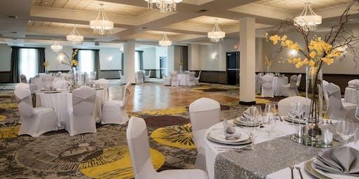 Chicago, IL Vendor Opportunities For Women Events | Eventbrite