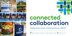 Selerant User Conference 2019