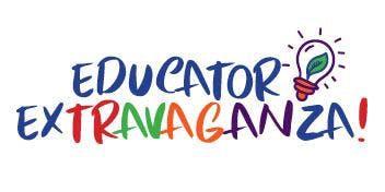 Educator Extravaganza