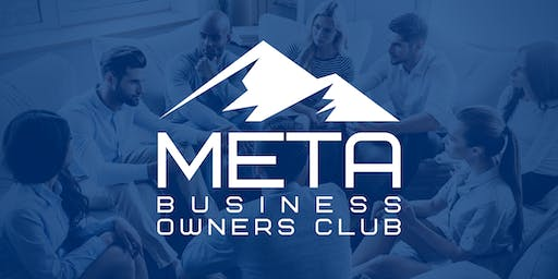 META Business Owners Club