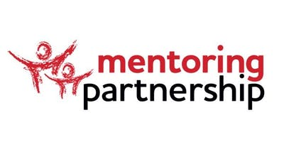 Information Session with The Mentoring Partnership