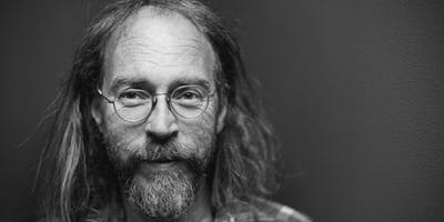 Charlie Parr at Mill Creek