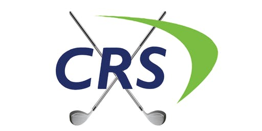 CRS Golf cup 2019