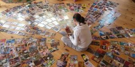 SoulCollage: Healing Arts in Mental Health tickets