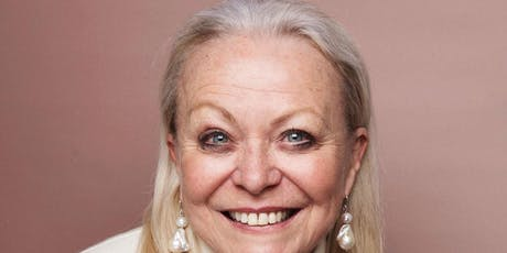 Jacki Weaver tickets