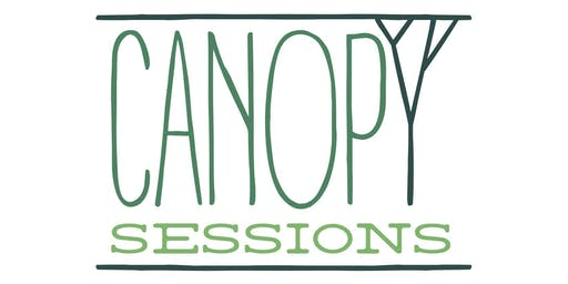 Canopy Session: Tree and Utility Line Pruning Workshop