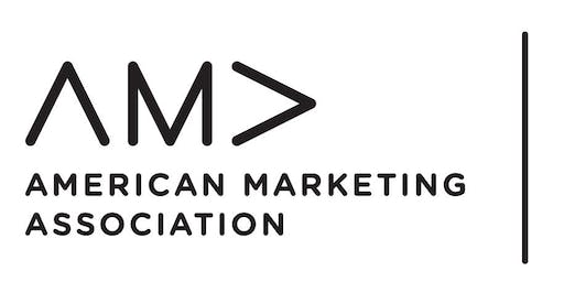 AMA Southwest Michigan 2019 Annual Conference