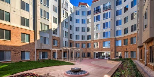 Rid The Fear Of Buying Multifamily Apartment Buildings!