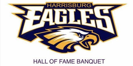 2019 Harrisburg Eagles Hall of Fame Banquet tickets