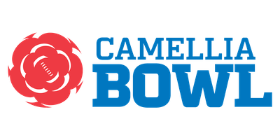 Camellia Bowl New Orleans Watch Party
