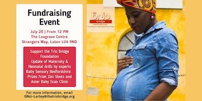 Fundraising Event