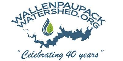 Lake Wallenpaupack Watershed 40th Anniversary Celebration
