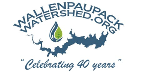 Lake Wallenpaupack Watershed 40th Anniversary Celebration tickets
