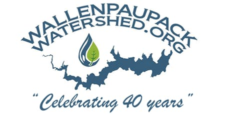 Lake Wallenpaupack Watershed 40th Anniversary Celebration