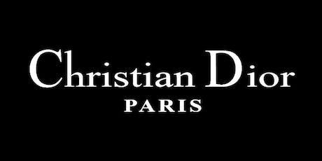 Christian Dior: Designer of Dreams tickets