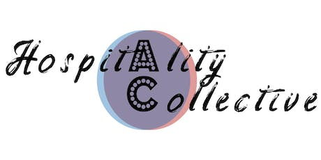 Hospitality Collective Atlantic City Open Forum tickets