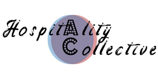 Hospitality Collective Atlantic City Open Forum