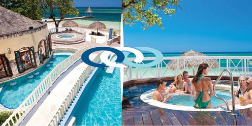 Caribbean Night with Expedia CruiseshipCenters