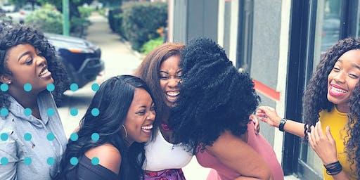 Women's Empowerment Social GSO