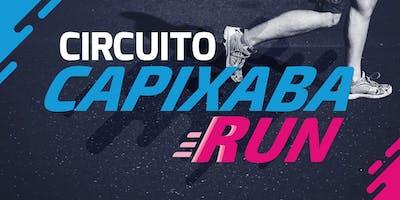 Circuito Capixaba Run 2019 - Etapa Panela de Barro
