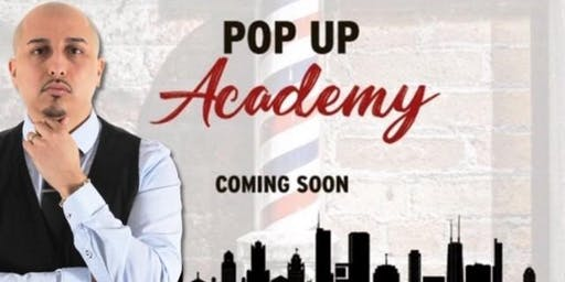 Wahl Pop Up Academy (Chicago)