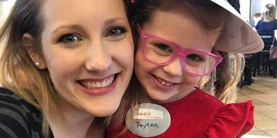 ChickfilA Team Member for a Day for Kids! Session 1