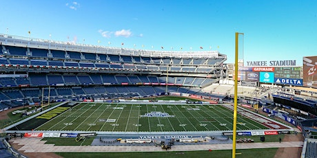 Wake Forest vs Michigan State Pinstripe Bowl New Orleans Watch Party tickets