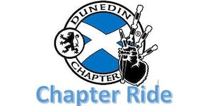 """Chapter Ride - Ride to """"Wake the Lakes"""" - Meet at..."""