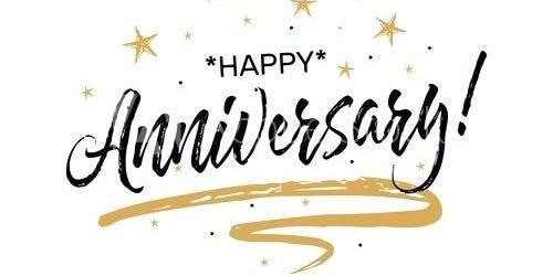 NIRI's 30/50 Anniversary Celebration