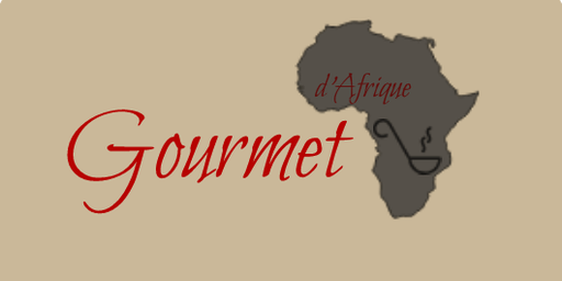 Gourmet d' Afrique Presents: Africa Ve Vivisese