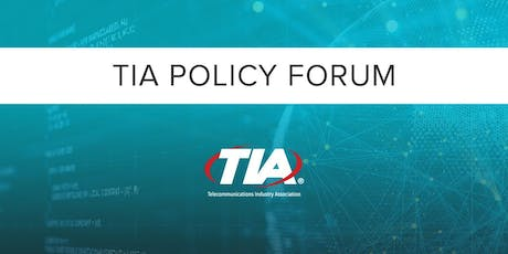 Securing the Internet of Things: Challenges and Policy Solutions tickets