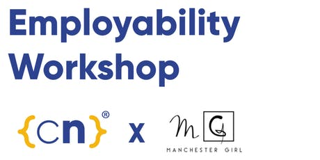 Employability Workshop - For women, By women tickets