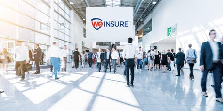 We Insure's Taste of Success- Coral Gables, FL tickets