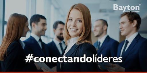 Conectando Líderes