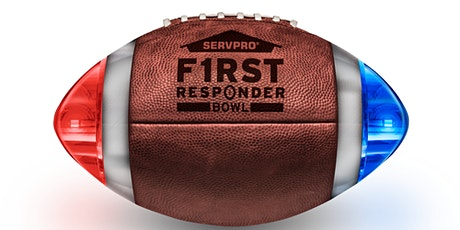 Western MI vs Western KY First Responder Bowl New Orleans Watch Party tickets