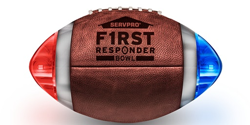Western MI vs Western KY First Responder Bowl New Orleans Watch Party