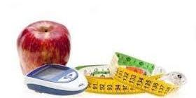 Healthy Living with Diabetes (@ South Coastal Library, Bethany Beach, DE)