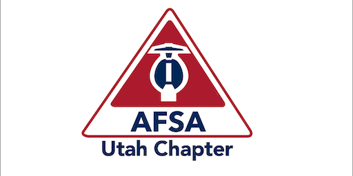 AFSA Utah Chapter Technical Seminar - Technical Changes from NFPA 2013 to 2016 Ed. of NFPA 13 (4-hr)