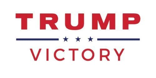 2020 Trump Re-Election Campaign Watch Party @ HCRP