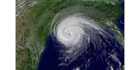 West Marine St. Petersburg Presents Hurricane Prep Event tickets