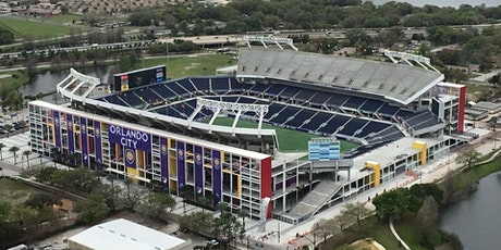 Alabama vs Michigan Citrus Bowl New Orleans Watch Party tickets