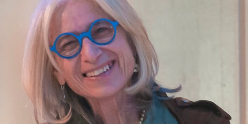 Dr. Jane Aronson: Inside All of Us, There is a Child at Play