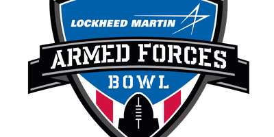 Armed Forces Bowl New Orleans Party