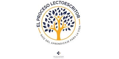 El respirar de las hojas y la lectoescritura: un proceso de dos vías