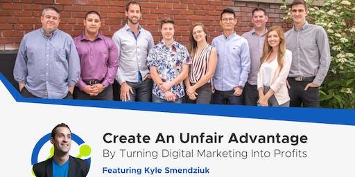 Google Ads - How to Reliably Turn Marketing Into Profits