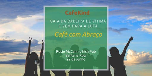 Cafe Empodere-se!