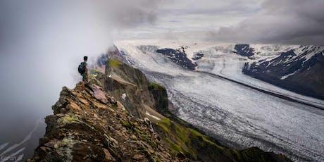 Independent Trekking Around the World tickets