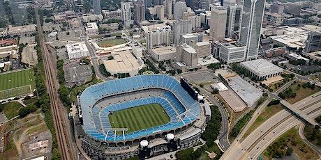 Kentucky vs Virginia Tech Belk Bowl New Orleans Watch Party tickets